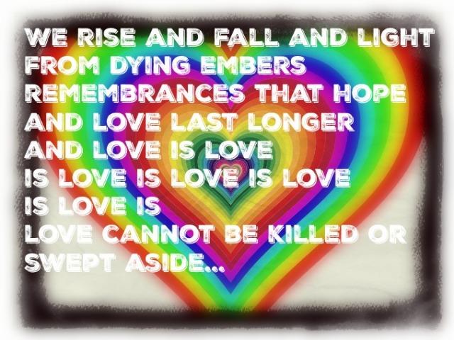 rainbow_heart2
