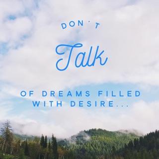 TalkDreams