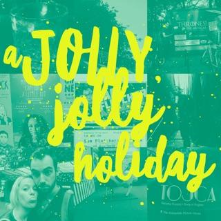 jollyholiday